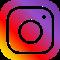Casa Number 5 Instagram